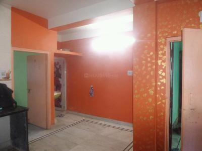 Gallery Cover Image of 600 Sq.ft 2 BHK Apartment for rent in Kasba for 9000
