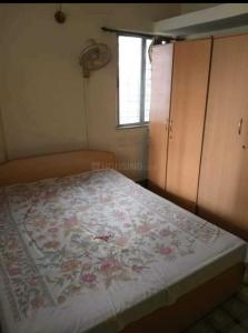 Gallery Cover Image of 1067 Sq.ft 2 BHK Apartment for rent in DNV Elite Gardens, Aundh for 21000