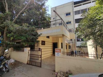 Gallery Cover Image of 1300 Sq.ft 3 BHK Independent House for rent in Hennur Main Road for 20000