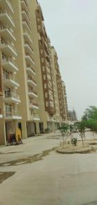 Gallery Cover Image of 1150 Sq.ft 2 BHK Apartment for buy in Terra Elegance, U.I.T. for 2000000