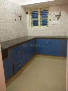 Gallery Cover Image of 572 Sq.ft 1 BHK Independent House for buy in Achheja for 1566000