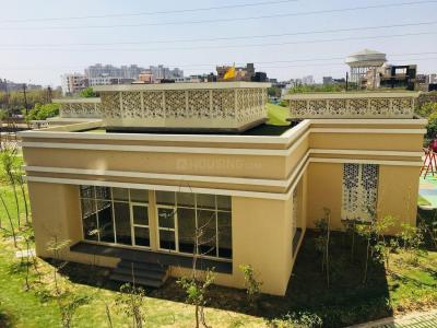 Gallery Cover Image of 1772 Sq.ft 3 BHK Apartment for buy in Sector 121 for 15400000