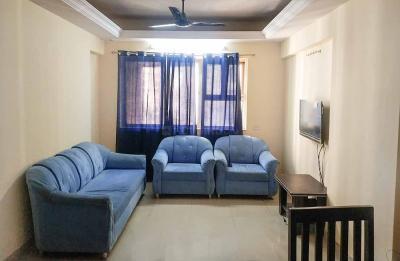 Hall Image of Rahul (130621) in Powai