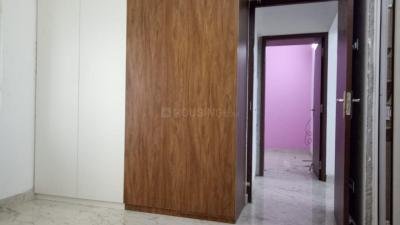 Gallery Cover Image of 3600 Sq.ft 2 BHK Independent House for buy in  Thoraipakkam, Thoraipakkam for 8500000