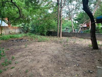 3500 Sq.ft Residential Plot for Sale in Anna Nagar, Chennai