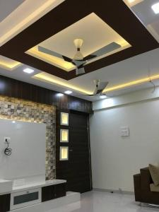Gallery Cover Image of 853 Sq.ft 2 BHK Apartment for buy in Chhattarpur for 3250000