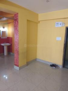 Gallery Cover Image of 820 Sq.ft 2 BHK Apartment for rent in Birati for 9000