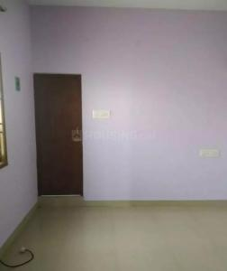 Gallery Cover Image of 500 Sq.ft 1 BHK Independent House for rent in Kovilambakkam for 8500