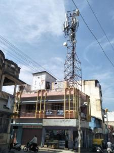 Gallery Cover Image of 1000 Sq.ft 2 BHK Independent House for buy in Srirangapatna for 12000000