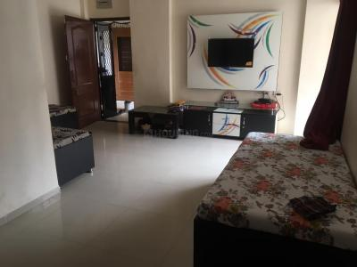 Gallery Cover Image of 972 Sq.ft 2 BHK Apartment for buy in Gota for 3800000