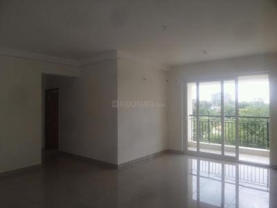 Gallery Cover Image of 1304 Sq.ft 2 BHK Apartment for buy in Muddanahalli for 7260000