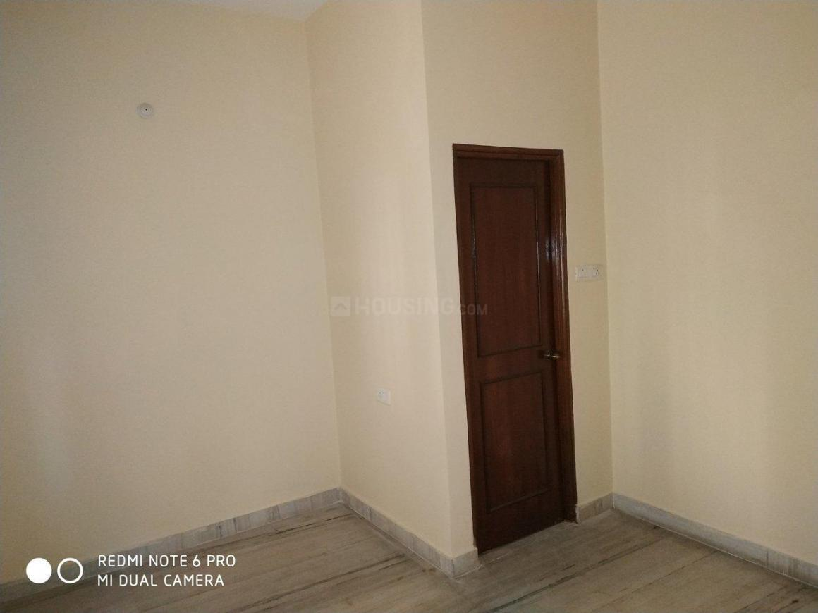 Bedroom Image of 5400 Sq.ft 6 BHK Independent Floor for buy in Toli Chowki for 19000000