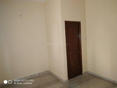 6 BHK Independent Floor