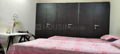 Bedroom Image of Kapoor in Sector 7 Rohini