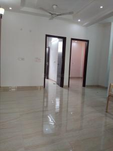 Gallery Cover Image of 2000 Sq.ft 4 BHK Independent Floor for buy in Vasundhara for 8965000