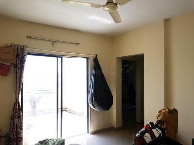 Gallery Cover Image of 1000 Sq.ft 2 BHK Apartment for rent in Aundh for 20000