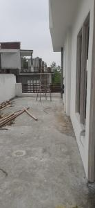 Balcony Image of 2800 Sq.ft 3 BHK Villa for buy in Rajpur for 11200000