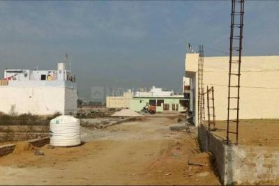 720 Sq.ft Residential Plot for Sale in Sector 66, Gurgaon