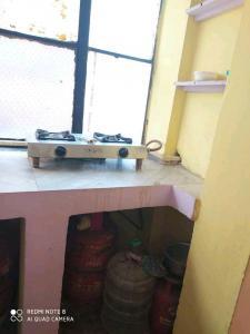 Kitchen Image of Avaneesh Sonak in Laxmi Nagar