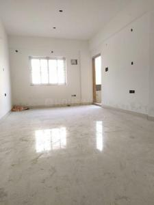 Gallery Cover Image of 1044 Sq.ft 2 BHK Apartment for buy in Nagarbhavi for 4802400