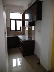 Gallery Cover Image of 900 Sq.ft 3 BHK Apartment for buy in Ved Vihar for 2900000