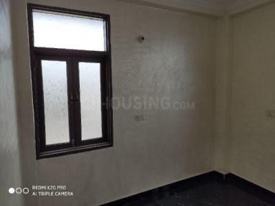 Gallery Cover Image of 550 Sq.ft 1 BHK Apartment for rent in Aya Nagar for 7500