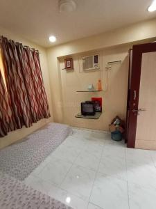 Gallery Cover Image of 480 Sq.ft 1 BHK Apartment for rent in Parel for 30000