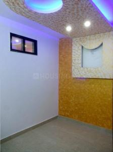 Gallery Cover Image of 450 Sq.ft 2 BHK Independent Floor for rent in Uttam Nagar for 9000
