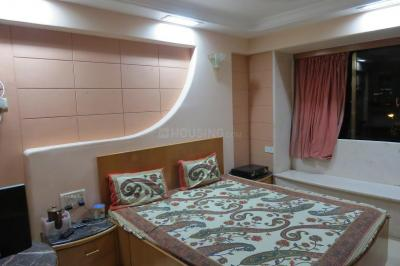 Gallery Cover Image of 1610 Sq.ft 3 BHK Apartment for rent in Wadala East for 75000