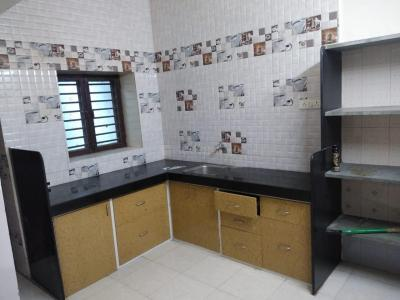 Kitchen Image of Aroma PG Services in Jodhpur