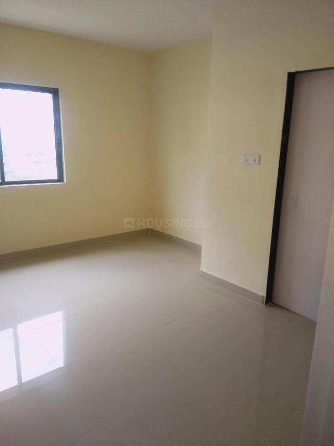 Bedroom Image of 1380 Sq.ft 3 BHK Apartment for rent in Boisar for 12000
