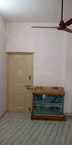 Gallery Cover Image of 1200 Sq.ft 2 BHK Apartment for rent in Perungalathur for 7500