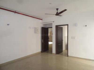 Gallery Cover Image of 1300 Sq.ft 3 BHK Apartment for rent in Bamheta Village for 10000