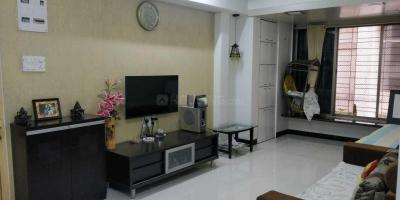 Gallery Cover Image of 910 Sq.ft 2 BHK Apartment for buy in Ghatkopar East for 29500000