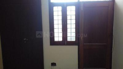 Gallery Cover Image of 1500 Sq.ft 2 BHK Independent House for rent in Sector 50 for 19500