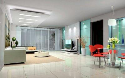 Gallery Cover Image of 600 Sq.ft 1 BHK Apartment for buy in Kothrud for 5000000