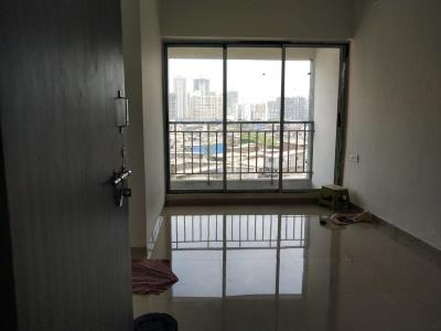 Gallery Cover Image of 360 Sq.ft 1 BHK Apartment for rent in Bhandup West for 16000
