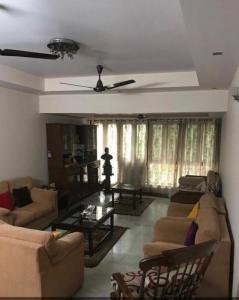 Gallery Cover Image of 1900 Sq.ft 3 BHK Independent Floor for rent in Sector 37 for 30000
