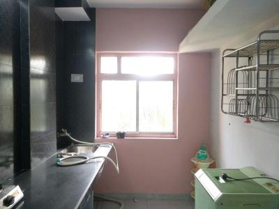 Gallery Cover Image of 640 Sq.ft 1 BHK Apartment for buy in Andheri East for 8900000