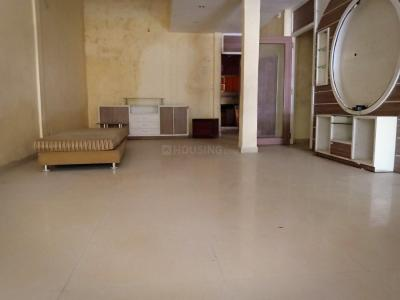 Gallery Cover Image of 1600 Sq.ft 3 BHK Villa for buy in Vashi for 41000000