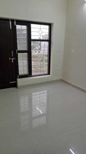 Gallery Cover Image of 1800 Sq.ft 3 BHK Apartment for buy in Govind Vihar for 9000000