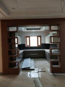 Gallery Cover Image of 1600 Sq.ft 3 BHK Independent Floor for buy in Sector 42 for 5000000