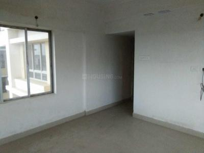 Gallery Cover Image of 1500 Sq.ft 3 BHK Apartment for buy in Kamalgazi for 8700000