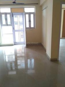 Gallery Cover Image of 1940 Sq.ft 4 BHK Apartment for rent in Crossings Republik for 15000