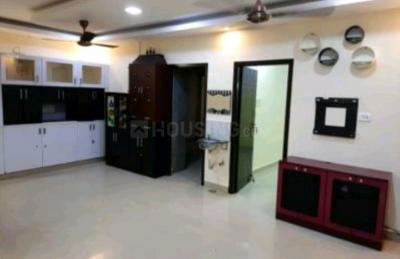 Gallery Cover Image of 1200 Sq.ft 2 BHK Apartment for rent in Palavakkam for 20000
