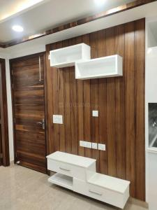 Gallery Cover Image of 950 Sq.ft 2 BHK Independent House for buy in Vikaspuri for 9000000