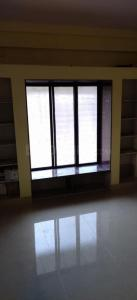 Gallery Cover Image of 400 Sq.ft 1 BHK Apartment for rent in Swadeshi Mill Complex, Sion for 20000