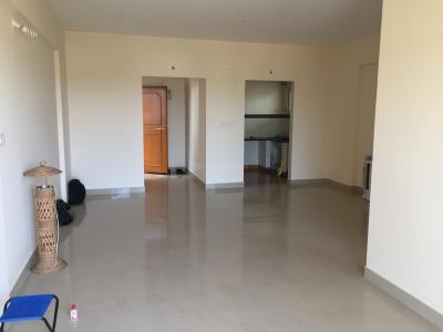 Gallery Cover Image of 1150 Sq.ft 2 BHK Apartment for rent in BEML Cooperative Society Layout for 8000