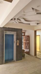Gallery Cover Image of 4200 Sq.ft 4 BHK Independent House for buy in RR Nagar for 32500000