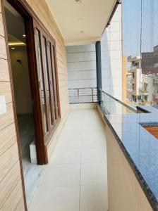 Gallery Cover Image of 775 Sq.ft 2 BHK Apartment for buy in Novel Valley, Noida Extension for 2199000